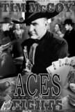 aces-and-eights_1936