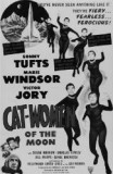 cat-women-of-the-moon-1953