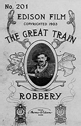 the-great-train-robbery-1903