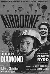 Image Result For Airborne Movie Cast