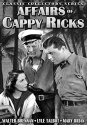 affairs-of-cappy-ricks-1937