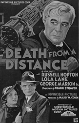 death-from-a-distance-1935