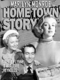 home-town-story-1951