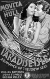 paradise_isle_1937