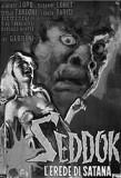 Atom-age-vampire-1960