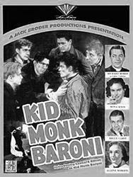Kid_Monk_Baroni_1952