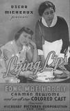 Lying_Lips_1939
