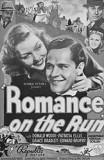 Romance_on_the_Run_1938