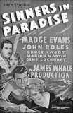 Sinners_in_Paradise_1938