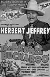 The_Bronze_Buckaroo_1939