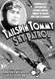 sky-patrol-1939
