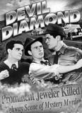Devil_Diamond_1937
