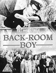 Back-Room_Boy_1942