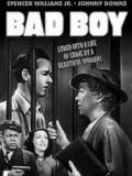 bad-boy-1939