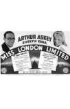 miss-london-ltd-1943