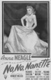no-no-nanette-1940