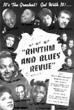 rhythm-and-blues-revue-1944