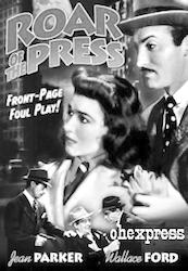 roar-of-the-press-1941