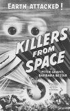 Killers_from_space_1954