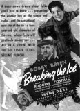breaking-the-ice-1938