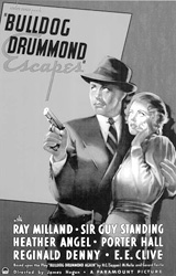 bulldog-drummond-escapes-1937