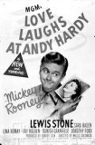 love-laughs-at-andy-hardy-1946