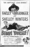 Behave_Yourself_1951