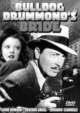 bulldog_drummond_bride_1939