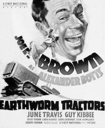 Earthworm-Tractors-1936