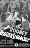 Hoosier-Schoolboy-1937