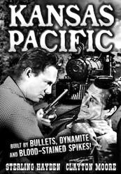 Kansas-Pacific-1953