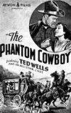 phantom-cowboy-1935