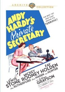 andy-hardys-private-secretary