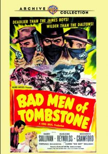 bad-men-of-tombstone