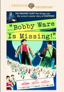 bobby-ware-is-missing