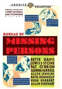 bureau-of-missing-persons