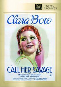 call-her-savage