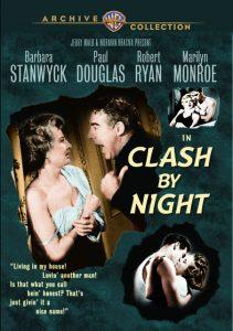 clash-by-night