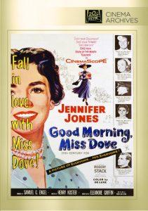 good-morning-miss-dove