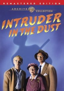 intruder-in-the-dust