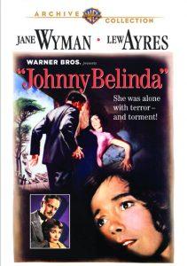 johnny-belinda