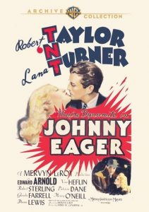 johnny-eager
