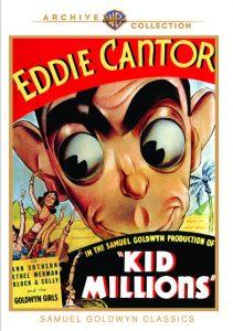 kid-millions