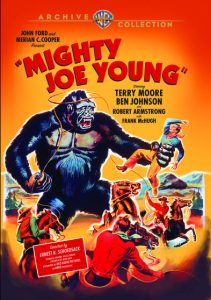 mighty-joe-young