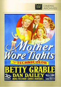 mother-wore-tights