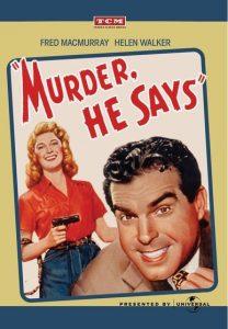 murder-he-says