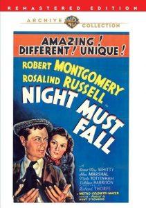 night-must-faller
