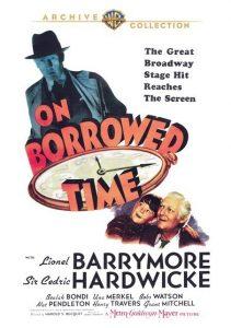 on-borrowed-time