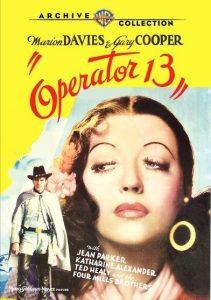 operator-13