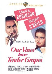 our-vines-have-tender-grapes